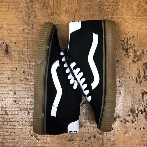 3ec2af90f502da Vans Shoes - Vans shoes